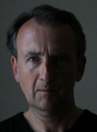 Vincent Touze portrait docteur en sciences politiques
